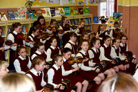 Fleadh By The Feale 05/18